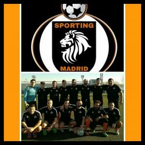 sporting_madrid