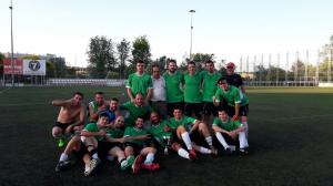 sporting-estrecho-campeon-copa
