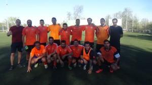 foto-equipo-sporting-madrid